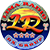 limaradio.de - german DX Group